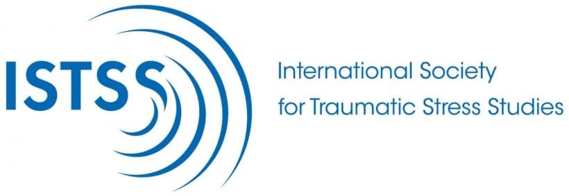 International Society of Traumatic Stress Studies