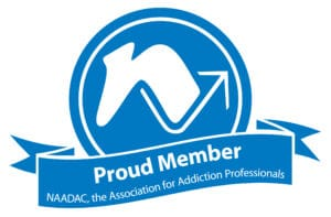 National Association of Alcohol and Drug Abuse Councillors (NAADAC)